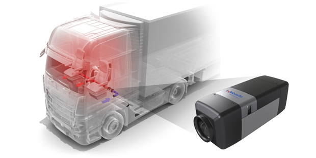 truck-air-heater-illustration-620x310_937ceb.jpg